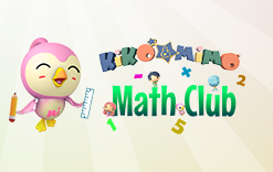 math_thumbnail
